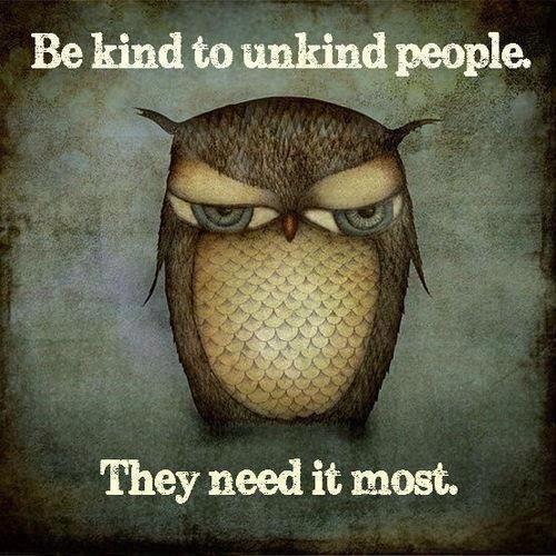 unkind-people.jpg